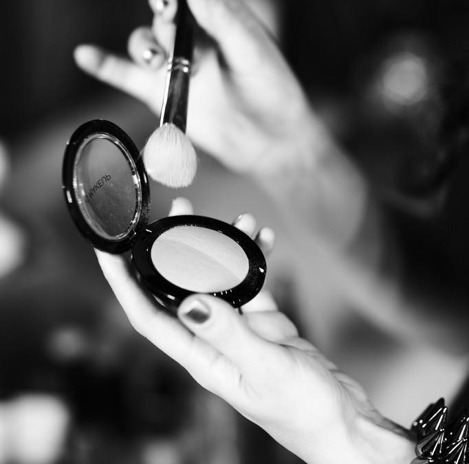 DIVA DOES… Celebrity Beauty