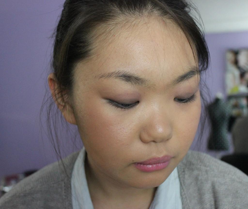 InternDIVA: Eye Magic - LAURENcosenza