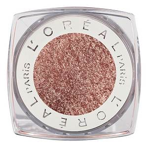 InternDIVA: L'Oreal Paris 24HR Infallible Eye Shadow