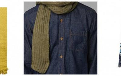 UNISEXXXY: Winterwear