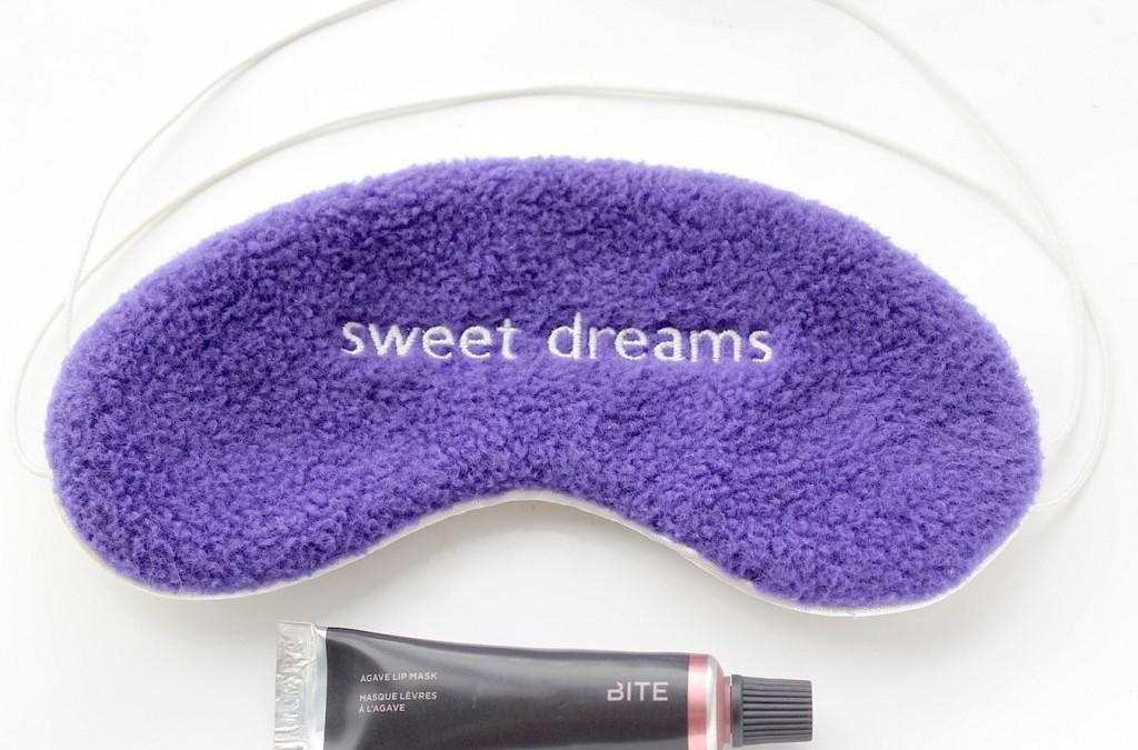DIVA DISH: Makeup Prep Steps