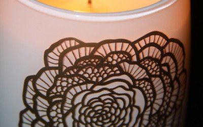 InternDIVA: A candle for your thoughts!