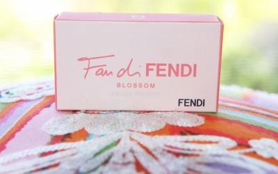 InternDIVA: Fan di FENDI's Newest Fan