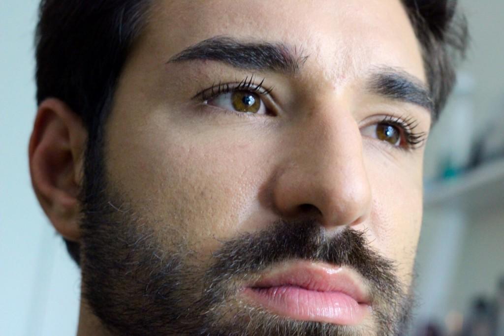 lauren paul eyebrows - photo #30