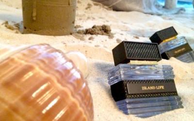 InternDIVA: Tommy Bahama Island Life Fragrance Launch
