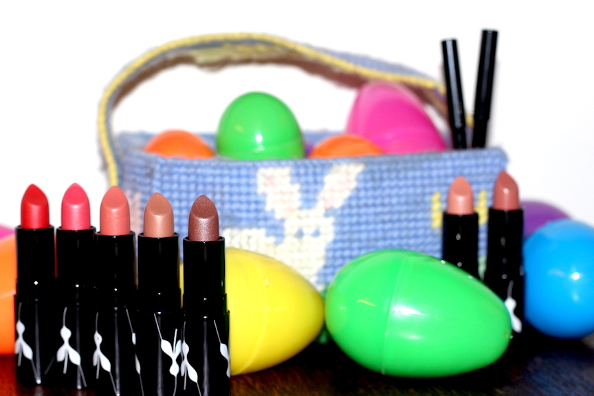 GIVEAWAY! Enter for a chance to win $100 on the new RougeBunnyRouge.com