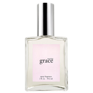 Amazing Grace fragrance
