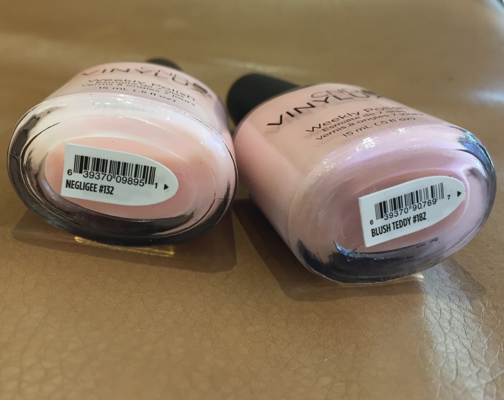 cnd-vinylux-bridal-divalicious-nyc-3