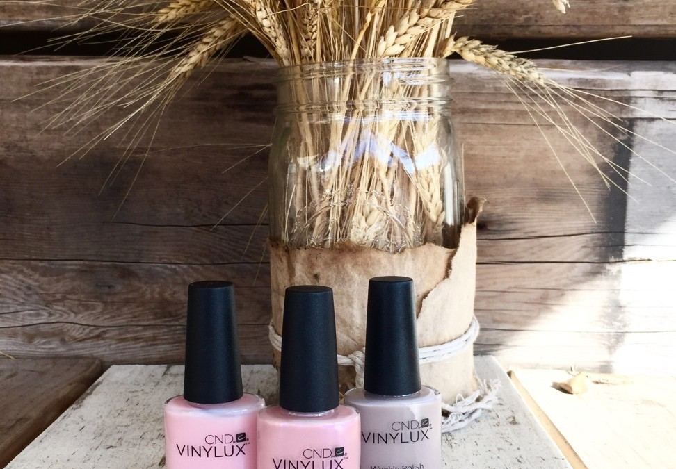 DIVAbride: A funny thing happened on the way to test Vinylux