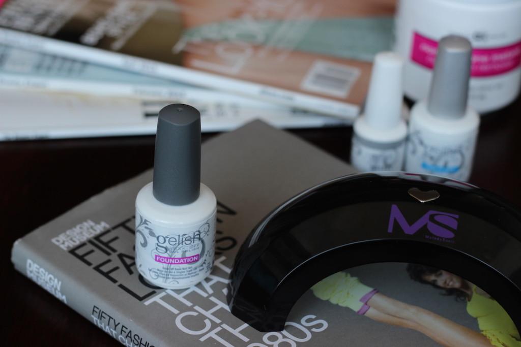 divalicious-gelish-diy-gel-manicure-5