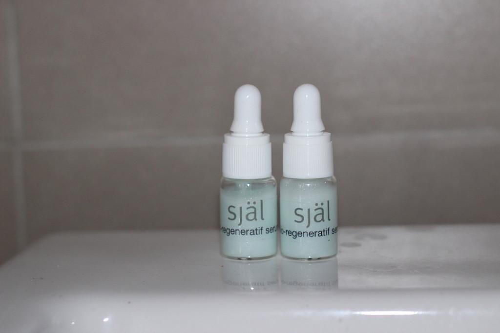 sjal-bio-regeneratif-serum-on-divalicious