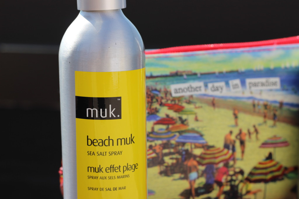 muk sea salt spray on divalicious