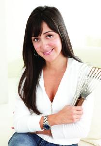 Claudia Ossa