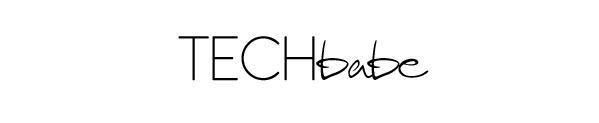 techbabe