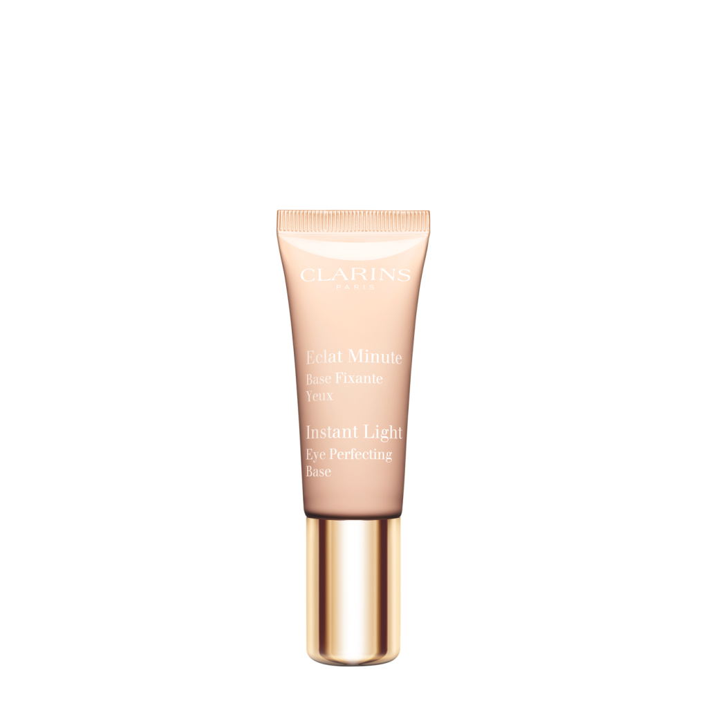 UNISEXXXY_Clarins light eye perfecting base_Paul Christopher