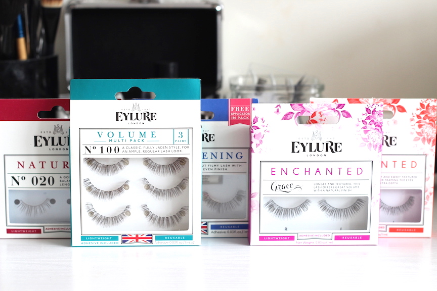 eylure-lashes-divalicious