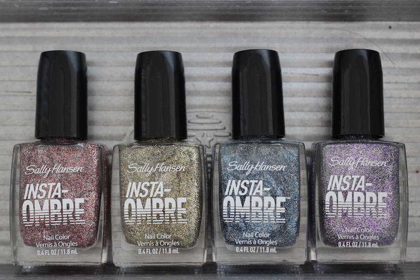 sally-hansen-glitter-ombre-nails-divalicious