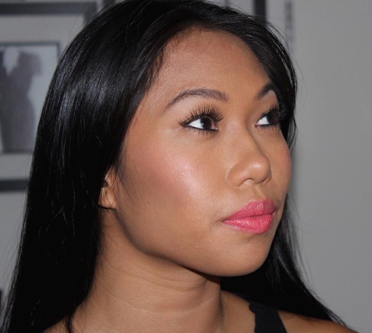 14 melanie mini makeover lashes final 1