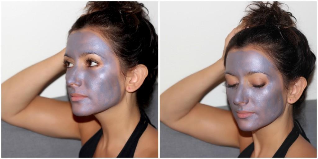 dermadoctor vitamin c clay mask 4