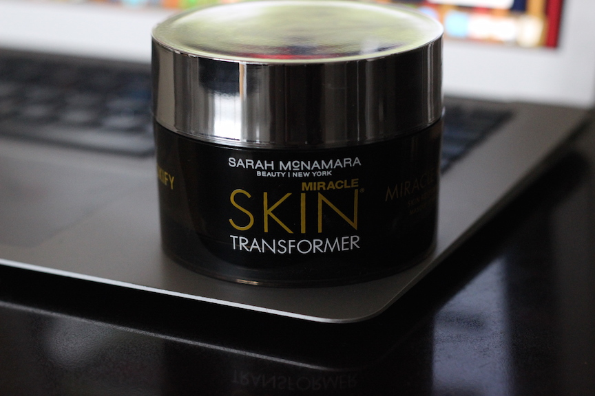 miracle skin transformer mud mask 1
