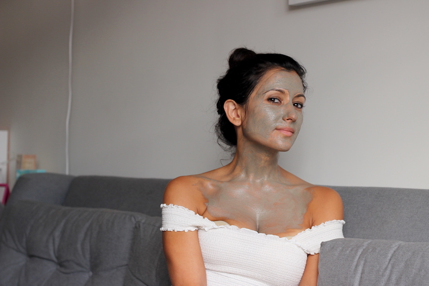 miracle skin transformer mud mask 3