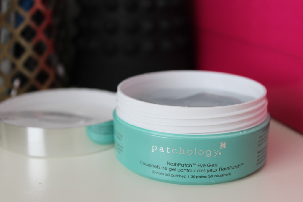 patchology flashpatch eye gels 1