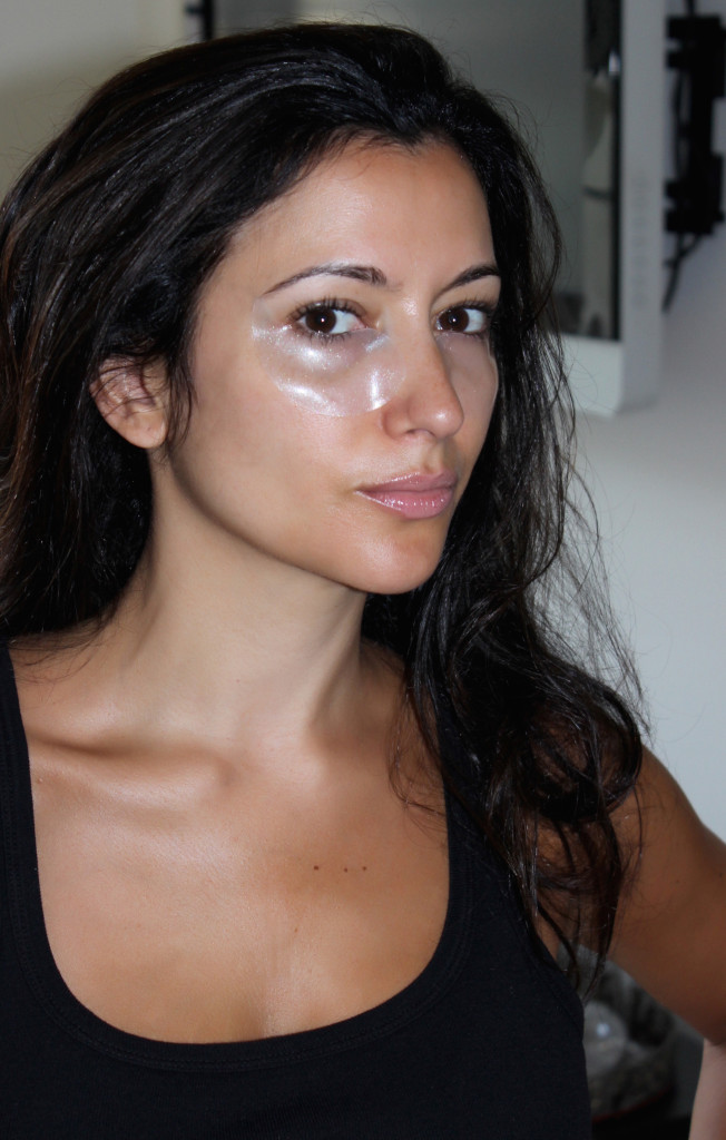 patchology flashpatch eye gels 2