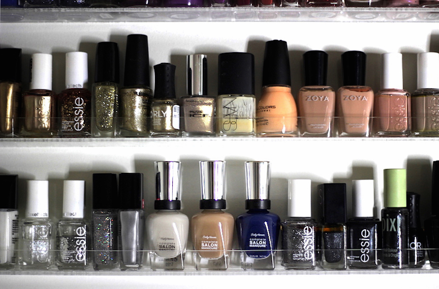 divalicious-nyc-sally-hansen-designer-inspired-collection-1