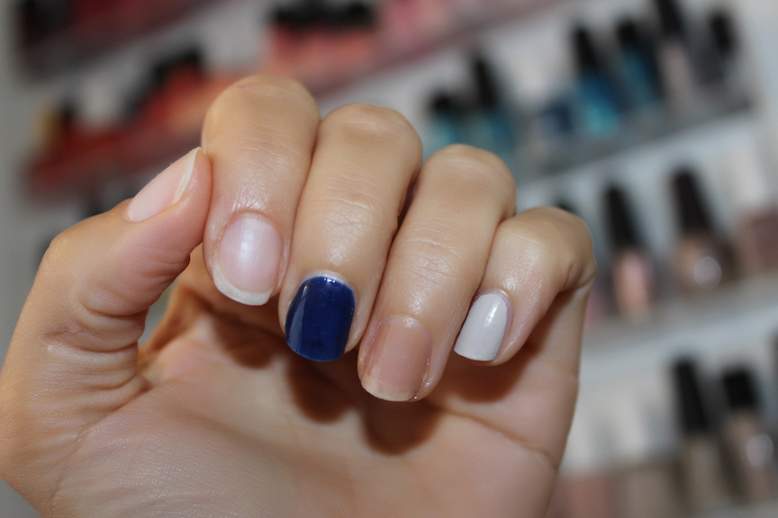 divalicious-nyc-sally-hansen-designer-inspired-collection-2
