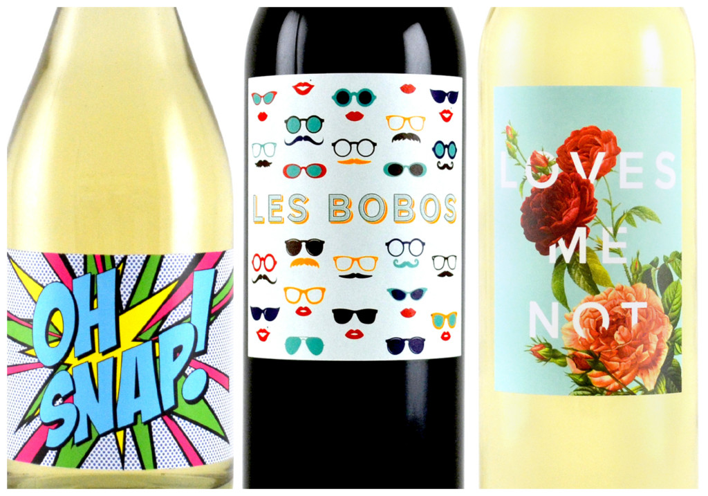 DIVAlicious-NYC-Club-W-Wine-Labels