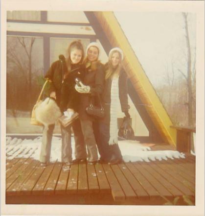 DIVAlicious-70s