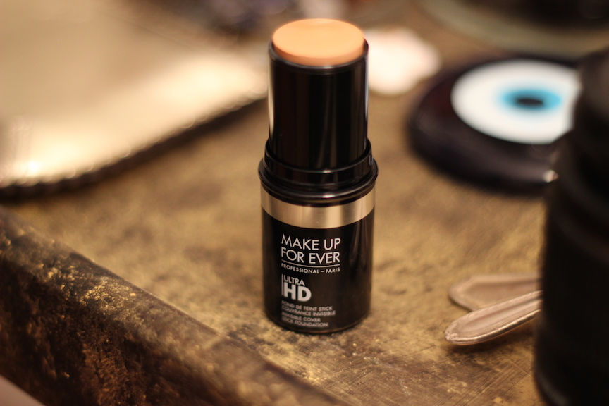 divalicious make up for ever ultra hd foundation 3