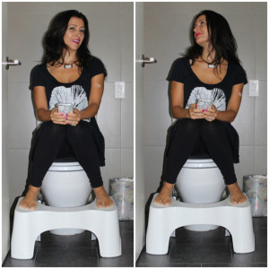 DIVAlicious-NYC-Squatty-Potty-LC