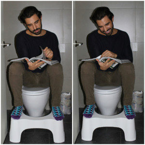 DIVAlicious-NYC-Squatty-Potty-PC