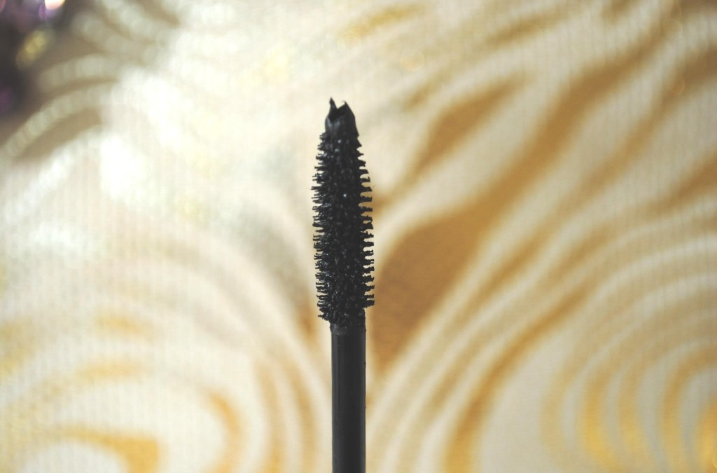 The Dish with DDR: Paraben-Free Mascaras That Work!