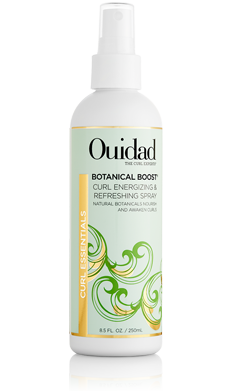 botanical_boost_curl_energizing_and_refreshing_spray_8.5