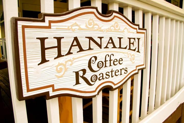 kauai-coffee-hanalei