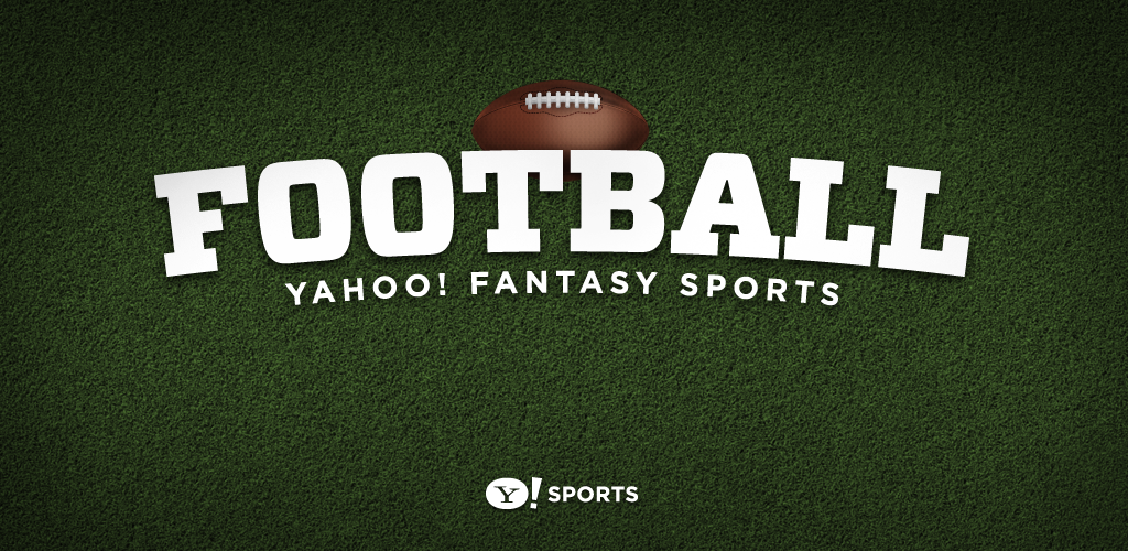 yahoo-fantasy-football