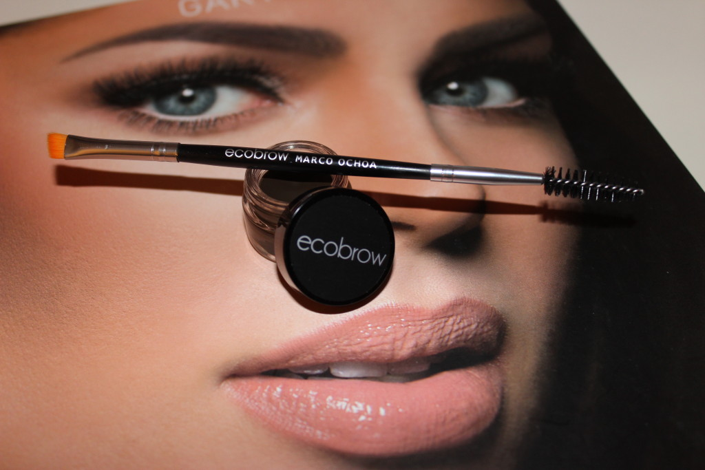 divalicious-holiday-gift-guide-2016-eco-brow