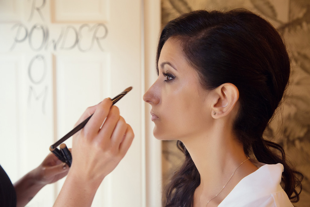 divalicious-nyc-divabride-hair-makeup-04a