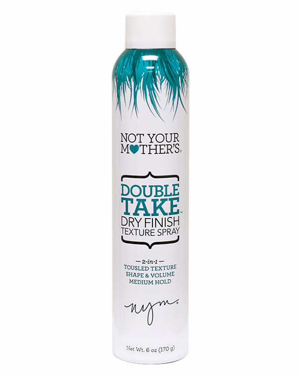 not-your-mothers-double-take-dry-finishg-texture-spray