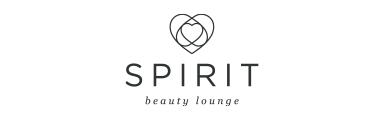 spirit-beauty-lounge-logo
