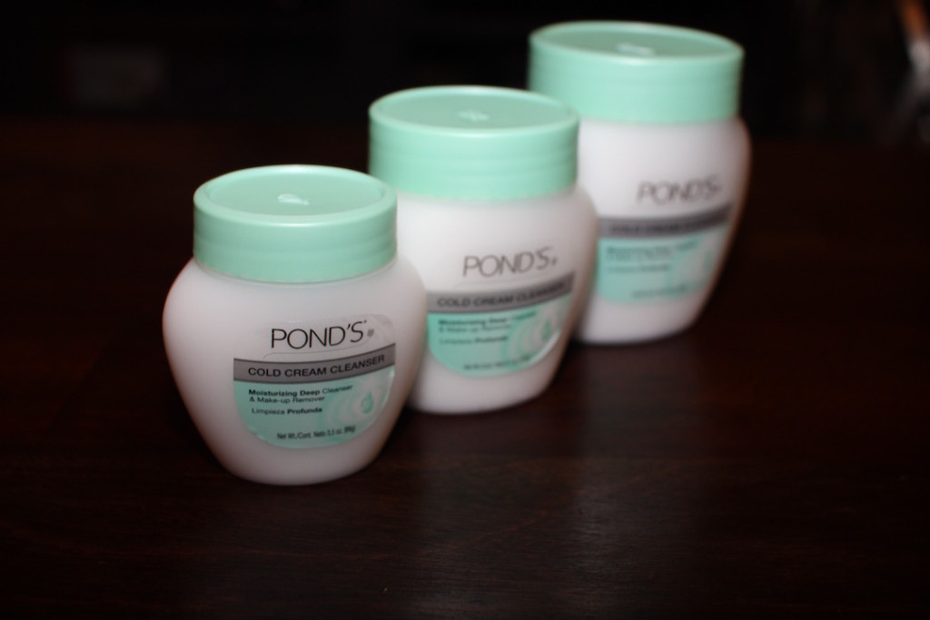 ponds-cold-cream-DIVAlicious-0046