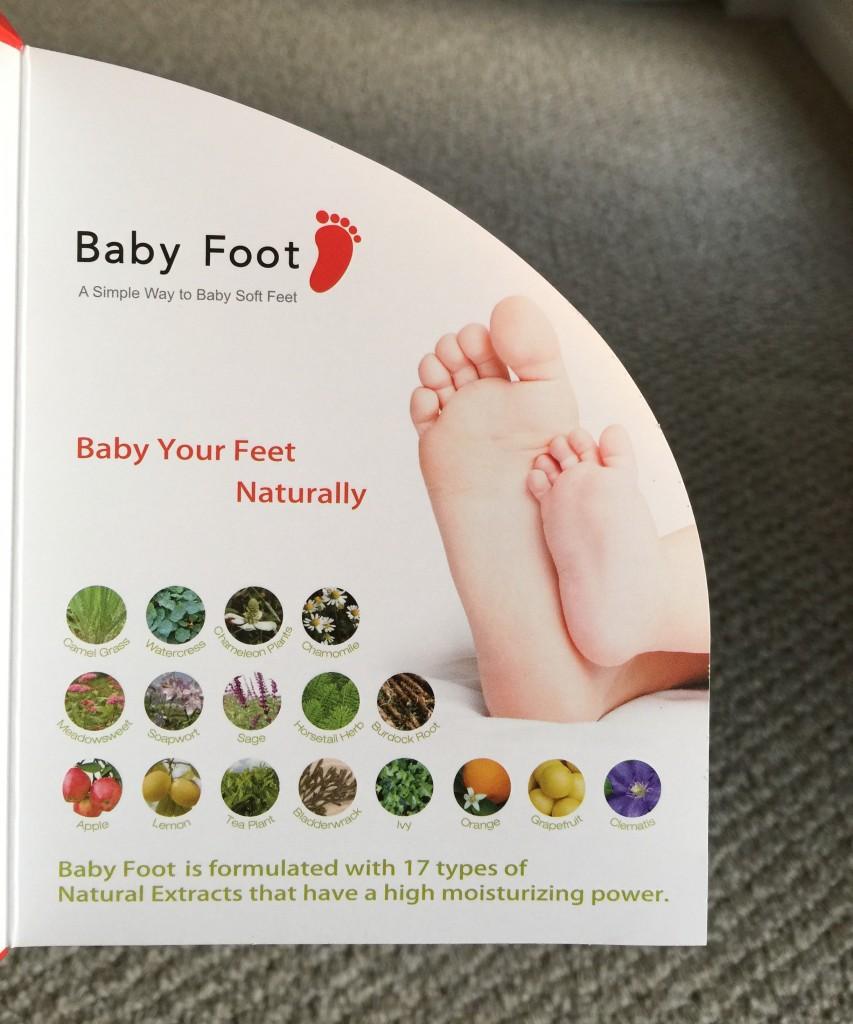 baby-foot-006