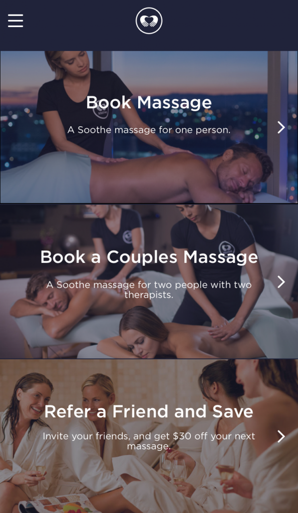 soothe-massage-app-divalicious-1