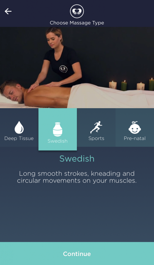 soothe-massage-app-divalicious-2