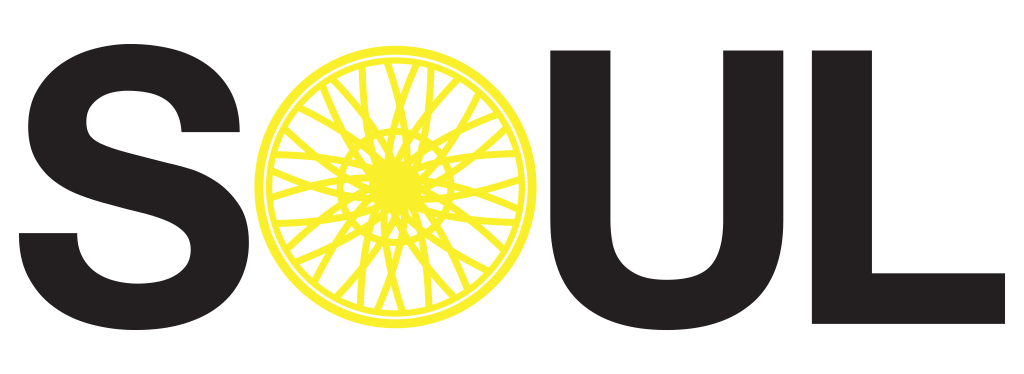 soul cycle logo