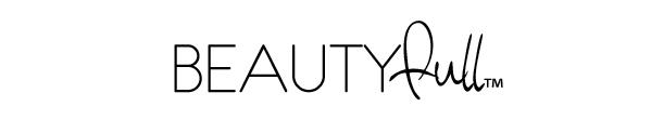 beautyfull-lauren-cosenza