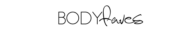 bodyfaves