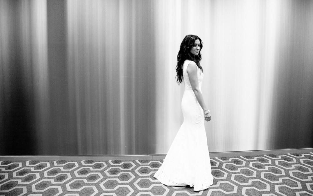 DIVABRIDE: How I got my goal body for my engagement-slash-surprise-wedding
